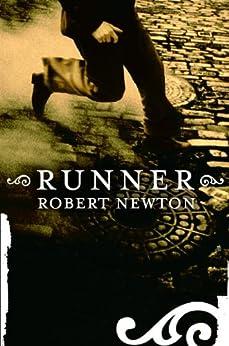 Runner by [Newton, Robert]