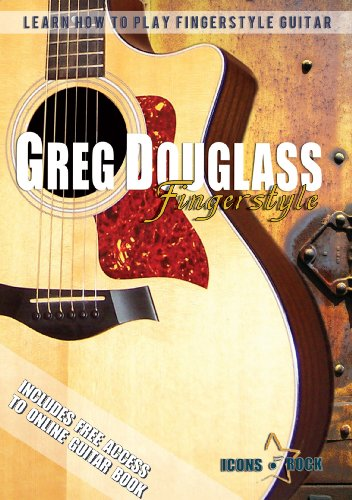 guitar-lessons-fingerstyle-guitar-how-to-play-acoustic-fingerpicking-guitar-instructional-video-lear
