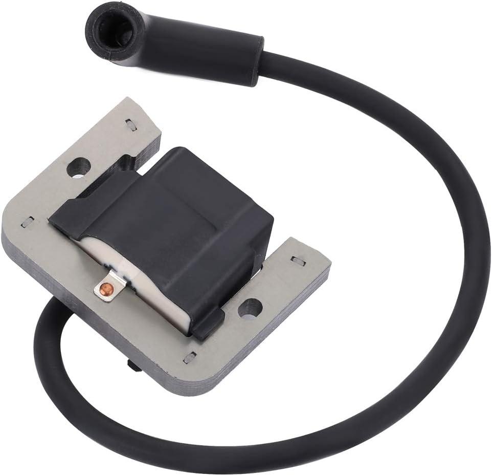 Kizut 20 584 01-S 20-584-03-S Ignition Module Coil for Kohler SV470 SV480 SV530 SV540 SV590 SV600 SV610 SV620 Engine Lawn Mower Tractor