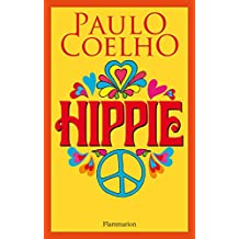 Hippie (French Edition)