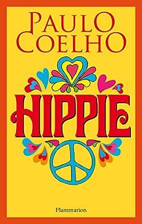 Site de rencontre hippie