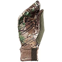 Under Armour Women's Scent Control Gloves