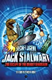 Secret Agent Jack Stalwart... The Escape of the Deadly Dinosaur (Secret Agent Jack Stalwart...)
