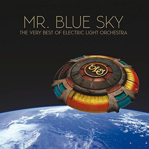 mr blue sky vinyl - 1