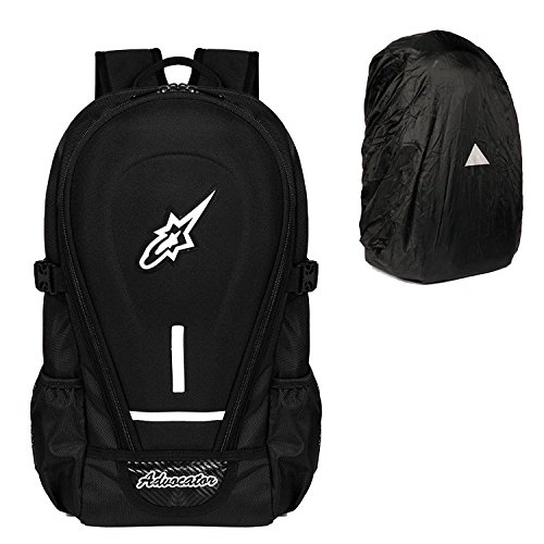 Alpinestars Backpack - 8