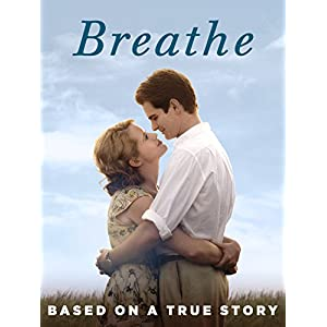 Ratings and reviews for Breathe