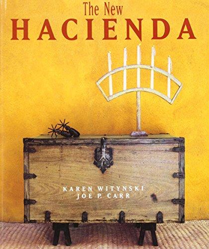 (The New Hacienda)