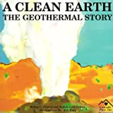 A Clean Earth, Judith Love Cohen and Robyn C. Friend, 1880599988