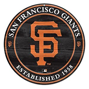 San Francisco Giants Gear - Sears