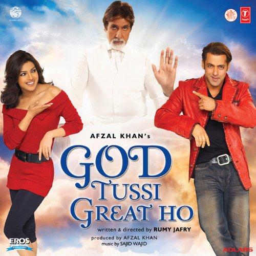 Tujhe aksa beach ghuma doon mp3 song free download.