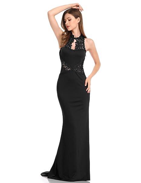 Como vestir con saco negro mujer