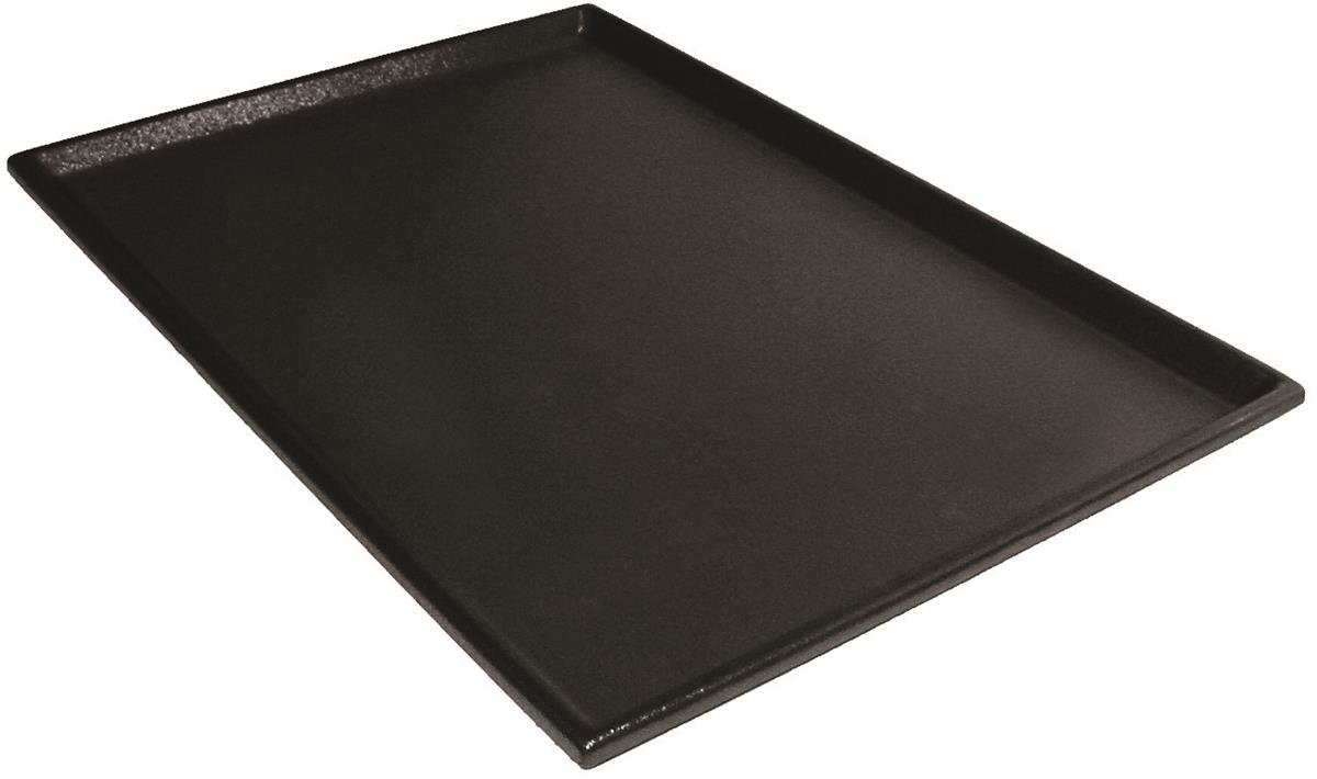 Replacement Pan for MidWest Wire Dog Crates   Durable Dog Crate Tray for ALL MidWest Dog Crates