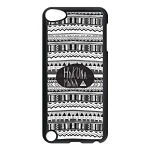Retro Floral Pattern Protective Hard PC Back Fits Cover Case for For Samsung Galaxy S6 Cover