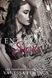 img - for Enthrall Secrets (Enthrall Sessions) book / textbook / text book