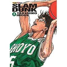 Slam Dunk - Volume 9