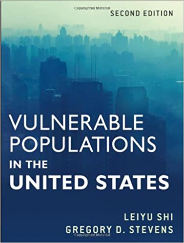 Vulnerable populations in the united states 9780470599358 medicine vulnerable populations in the united states 9780470599358 medicine health science books amazon fandeluxe Gallery