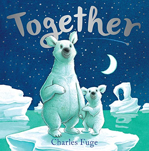 Book Cover: Together
