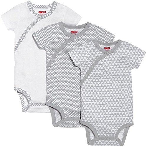 skiphop-baby-starry-3-piece-set-chevron-side-snap-short-sleeve-bodysuit-petite-triangles-3m