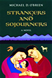 Strangers and Sojourners