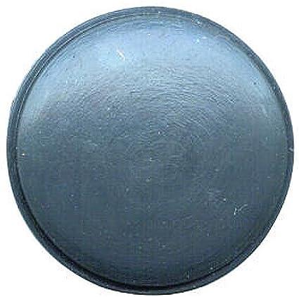 Stealthy verre brisé fin//tail cap pour MagLite c cell torche//lampe de poche
