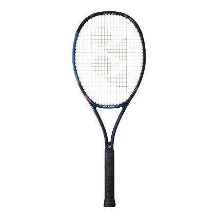 9c87a6532be Yonex - VCore Pro 97 310g Tennis Racquet - (VCP97) - Namd Graphite  Technology