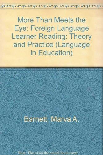 book Методика обучения студентов