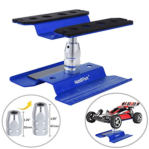 Most Popular Vehicle Scale Accessories