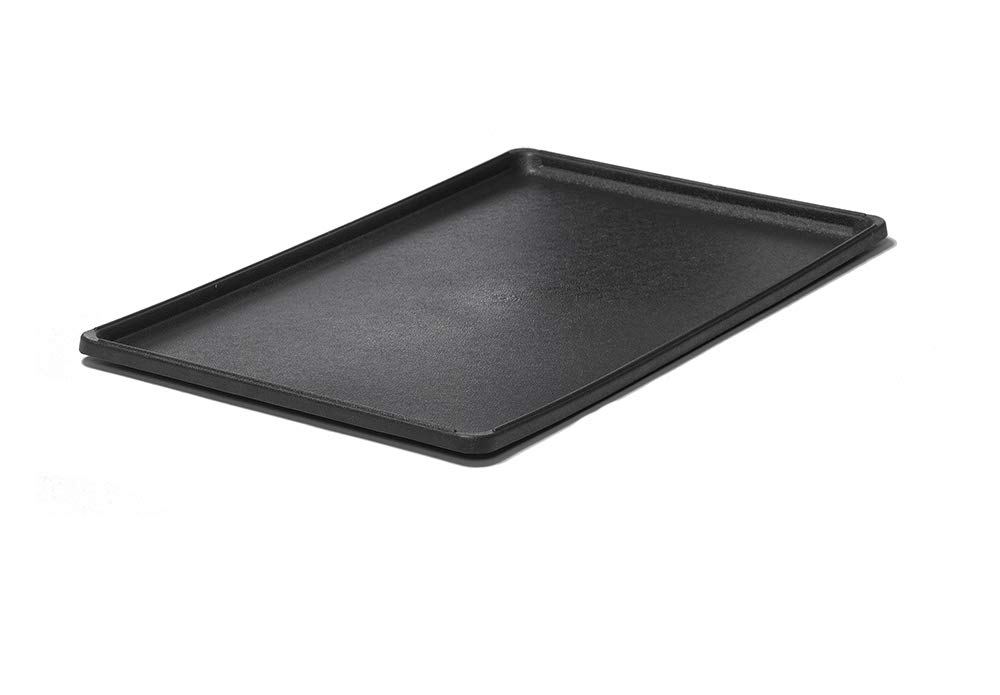 Puppy Playpen Replacement Tray for MidWest Puppy Playpen Models 248-05 & 248-10