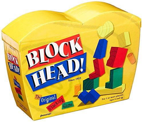 blockhead game - 1