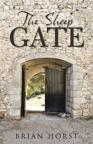 Read Online The Sheep Gate PDF