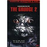Grudge 2