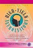 High-Yield(TM) Neuroanatomy (High-Yield Series) by James Fix PhD (2000-01-15)