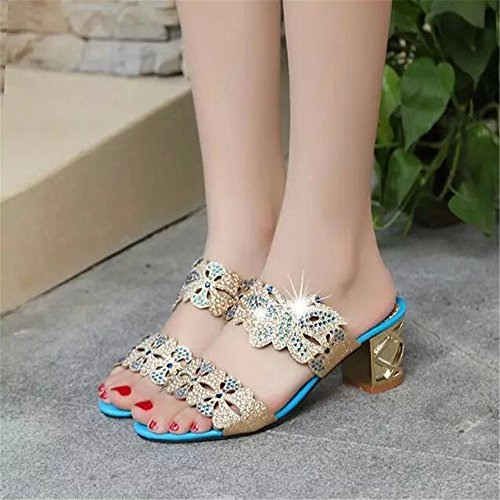 Comfortable Plus Bohemia Summer Wedge Sandals Shoes Size Casual Flat Purple Women Flip Woman Sandals Flops pit4tk CTqvgx