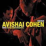 COHEN, AVISHAI - DUENDE