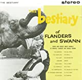 The Bestiary of Flanders & Swann