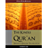 The Qur'an | Koran | Quran | Al-Qur'an (English Edition) Complete and Unabridged (ILLUSTRATED With Full Color Reproductions of Arabic Manuscripts) (Islam ... Qur'an | Koran | Quran | Al-Qur'an Book 1)