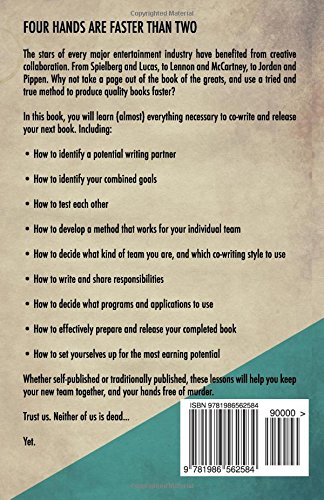 how to identify writing style
