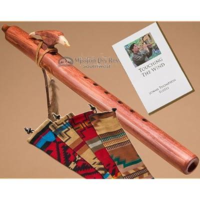 native-american-flute-pack-walnut