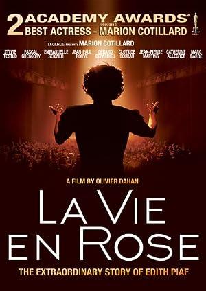 Amazon Co Uk Watch La Vie En Rose Prime Video
