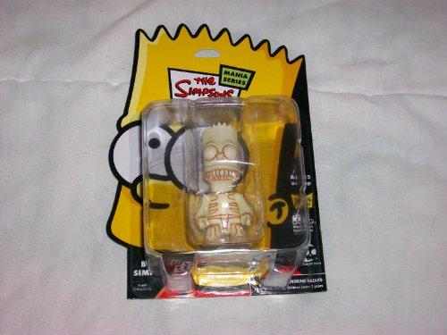 Bart Skeleton - 6