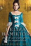 img - for I, Eliza Hamilton book / textbook / text book