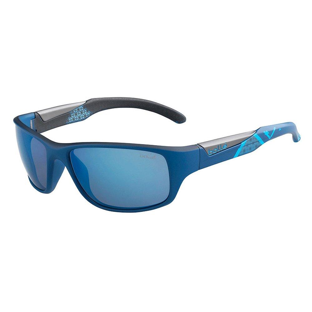 Bolle Vibe Sunglasses - TNS Lens