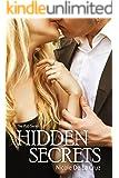 Hidden Secrets (Pub Series Book 1)