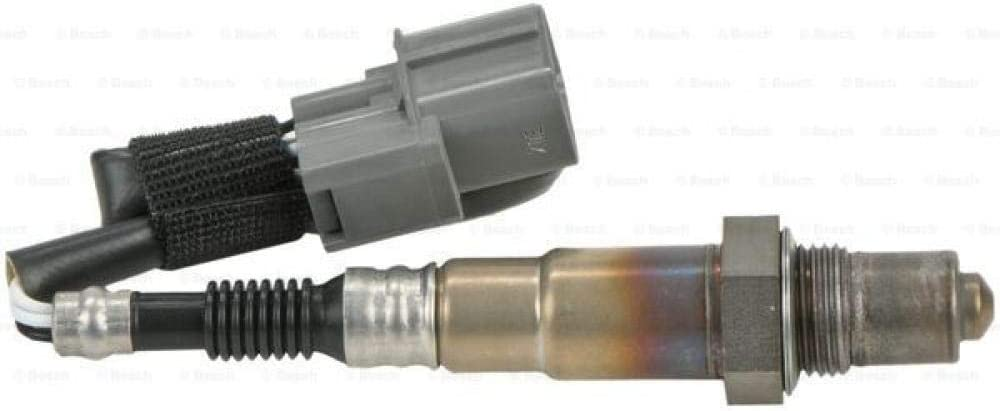 Bosch 0 258 986 611 Sonde Lambda