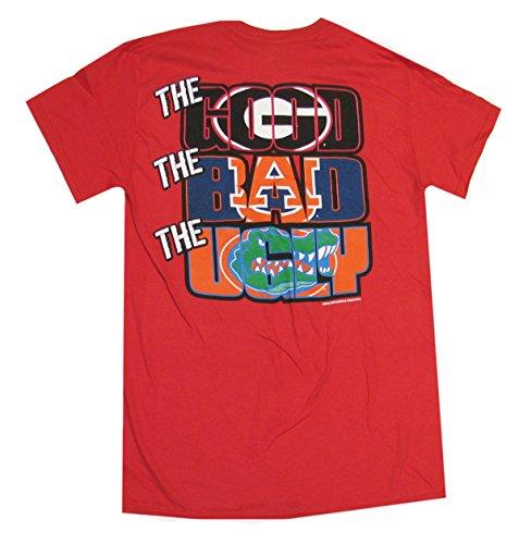 good bad ugly shirt - 9