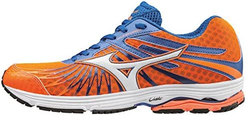 Mizuno Wave Sayonara 4, Zapatillas de Running para Hombre: Amazon ...