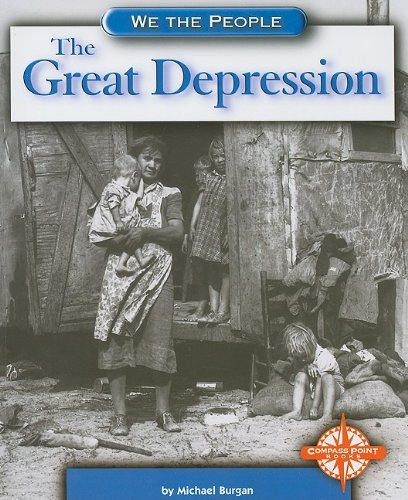 The Great Depression (We the People: Modern America)