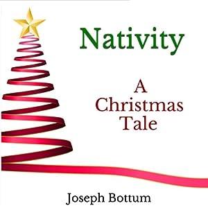 Nativity Audiobook