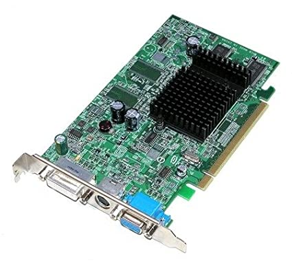 MIC D33A27 VIDEO CARD DRIVER FOR MAC DOWNLOAD