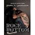 Rock Bottom (Bullet Series Book 2) (Rock Star Romance)